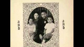 Hilton C. Felton, Jr. - Never Can Say Goodbye