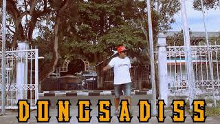 Download Mp3 Thox Epon - Dong Sadiss   Musik Video