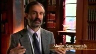 History of Andalusia - تاريخ الأندلس