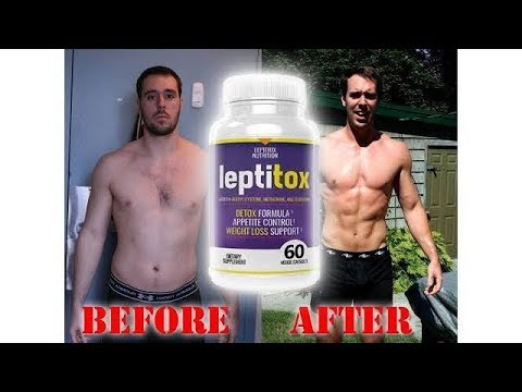 leptitox-reviews-leptitox-review-leptitox-supplement-review