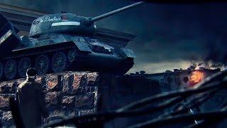 ДОНБАСС. Фильм о войне на Украине