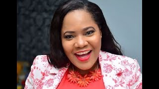 TOYIN AIMAKHU COMEDY FT. VARIOUS CELEBS (Nigerian Music & Entertainment)