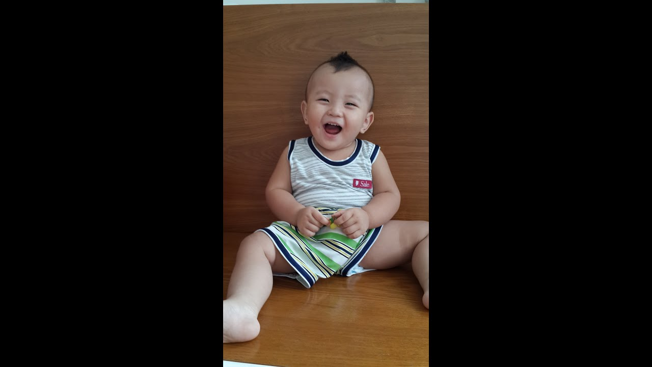 baby boy cute pictures - youtube