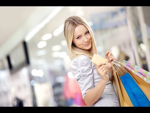 Are Department Store Credit Cards Se Ed Like Other Cards