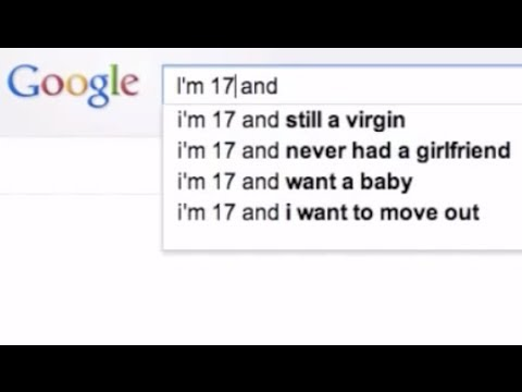 Predictive Search: Is This the Future or the End of Search?