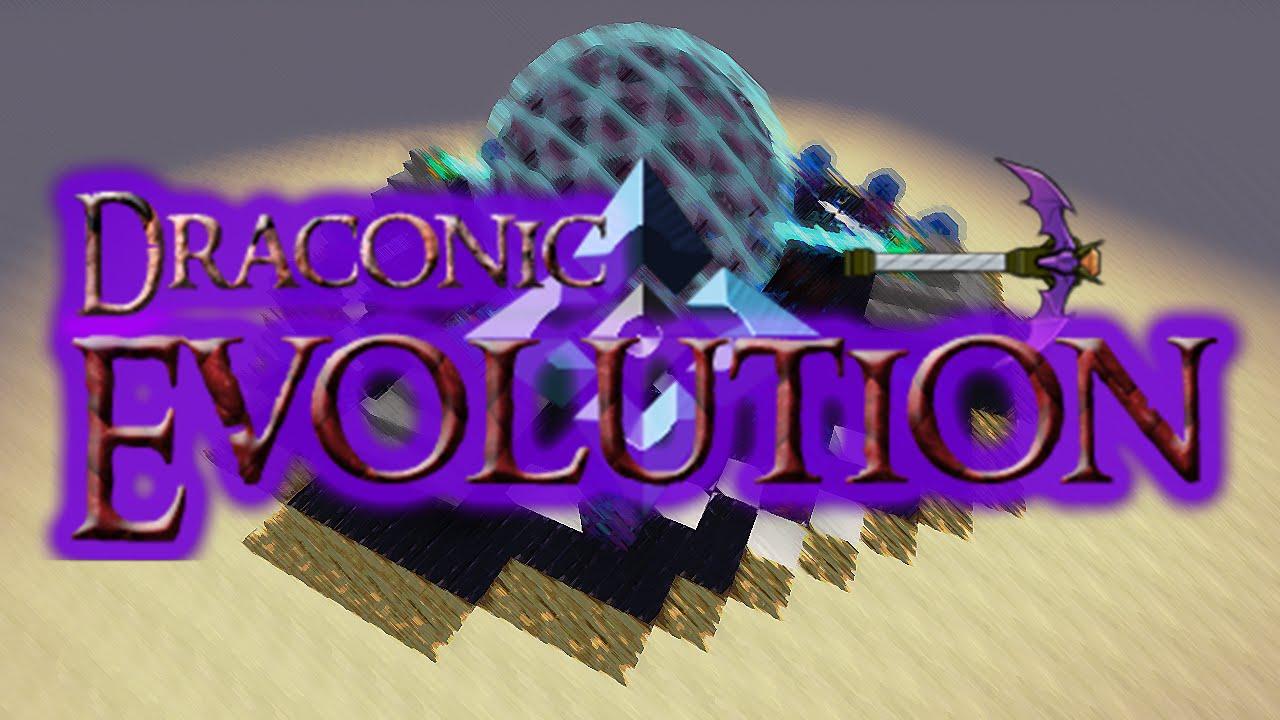 Картинки по запросу draconic evolution mod