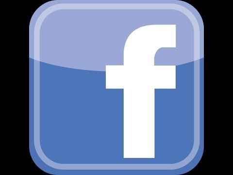 Hướng dẫn đăng ký Facebook bằng eMail 10 phút
