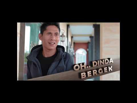 BERGEK ~ OH DINDA~ (ALBUM DIKIT~DIKIT III) LAGU ACEH TERBARU 207
