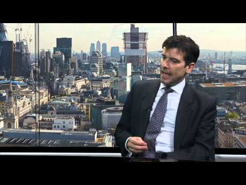 Kuber Ventures' Campbell on EIS and SEIS investment schemes