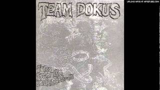 Team Dokus- Track 2