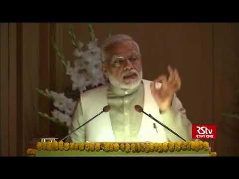 PM Modi's Speech | Agriculture 2022 – Doubling Farmers' Income Conference