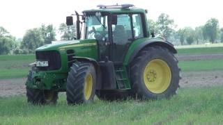 Paradyme - PAWROL Rolnictwo Precyzyjne