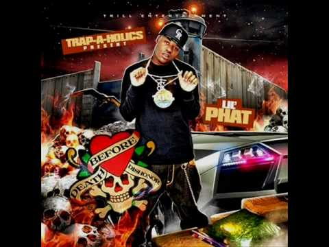 lil phat feat webbie  count my money backwards new 2010