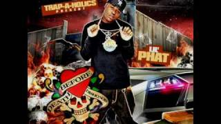 lil phat feat webbie - count my money backwards new 2010