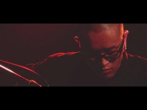 MOROHA「三文銭」MV