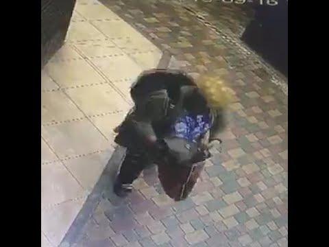 В Волгограде женщина прикинулась уборщицей и обокрала офис