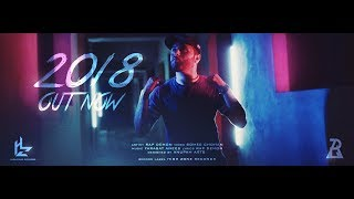 2018 - Rap Demon | Farasat Anees -  | Latest Punjabi Rap 2018