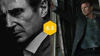 6.5 из 10. «Пассажир» — ЗА и ПРОТИВ | Обзор фильма