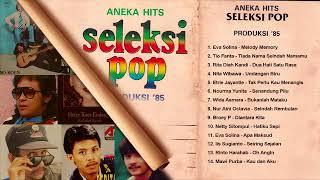 Download Hits Seleksi Pop Nostalgia 80an Lagu Kenangan Lawas Terbaik Sepanjang Masa