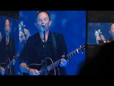 GOD Of Calvary Chris Tomlin