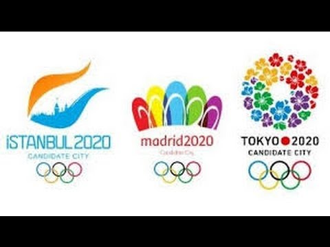 azerbaijan bid for 2024 summer olympics essay Get the latest international news and world events from asia, europe, the middle east, and more see world news photos and videos at abcnewscom.