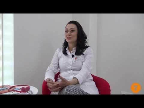 Как правильно сдавать анализы на щитовидку