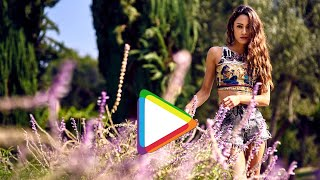Buray - Alaz Alaz (SHAKUR x SHAKI Remix) Resimi