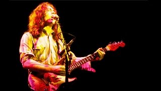 Rory Gallagher easy come easy go Mp3