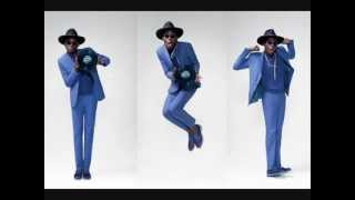 Theophilus London - Why Even Try (feat. Sara Quin) (Bloody Beetroots Remix)