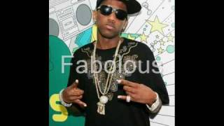 Fabolous, Joell Ortiz, Papoose & Uncle Murda - Brooklyn Go Hard [Remix]