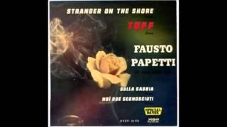 Fausto Papetti - Noi due sconosciuti