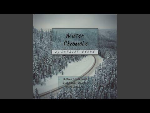 Breathe Of Winter