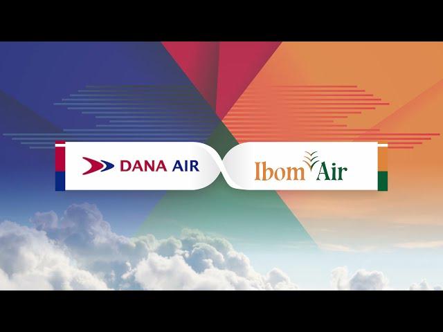 Dana Ibom Air Alliance