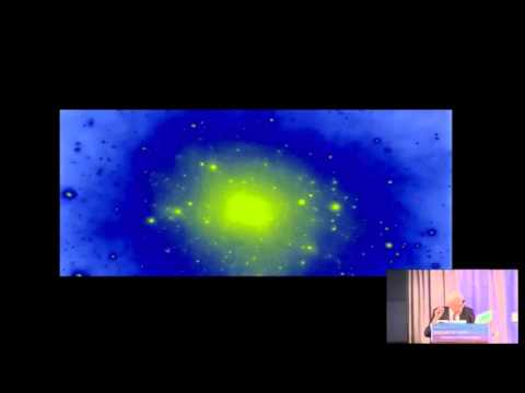 Our Universe and Others | Martin Rees