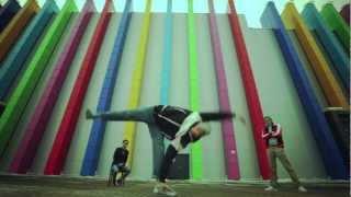 Большие Танцы Кастинг РОССИЯ 1