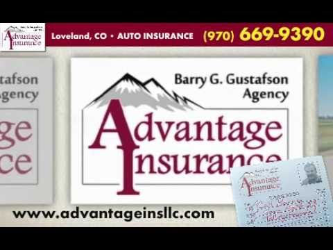 Cheap Auto and Car Insurance Rate Quotes | Lovelan...