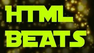 HTML Beats - The Sun Is Shining