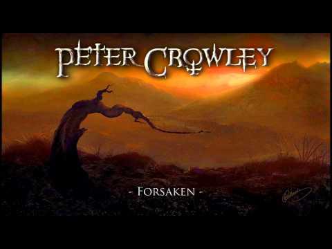 (Epic Persan Egyptian Music) - Forsaken -