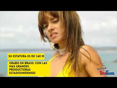 Filme Adúltera - COMPLETO from YouTube · Duration:  1 hour 16 minutes 13 seconds