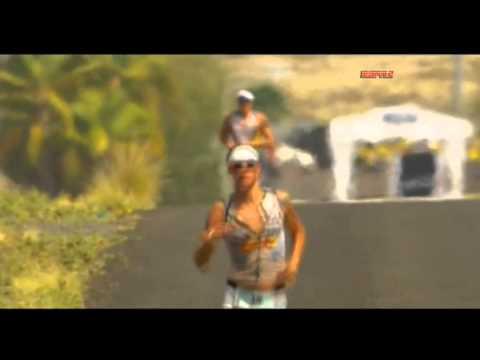 MOVE YOUR BODY (IRONMAN Triathlon Motivation) mp3