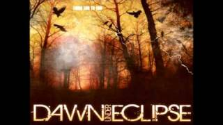 Watch Dawn Under Eclipse A Night On Earth video