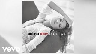 Céline Dion - Faith (Official Audio)