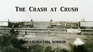 The Crash at Crush | Historic Disaster Documentary | Fascinating Horror