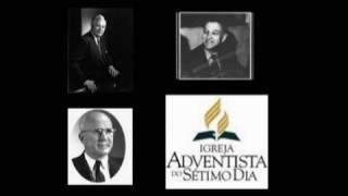 Questões sobre Doutrina - O pano de fundo histórico