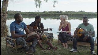 Elemotho ft. Joss Stone - Namibia