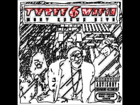 Three 6 Mafia: Who Run it