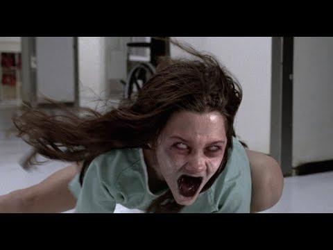 The Possession 2012 Hindi Ending Scenes  (10)