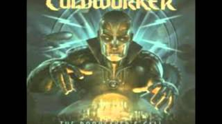 Watch Coldworker The Walls Of Eryx video