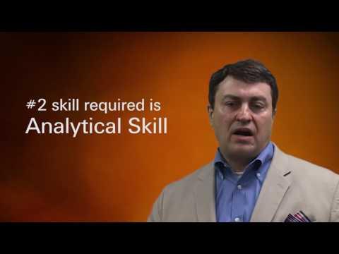 Business Analytics - Employmen...
