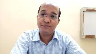 Insight with Desi Anwar Eps. Memahami Penyakit Langka.